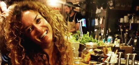 Katja Schuurman gaat voor 'zwierige' trouwjurk
