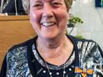 Tilburgse Myriam van Loon-van Gestel krijgt lintje