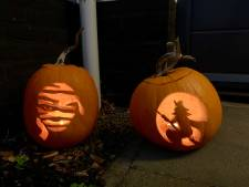 Brabantse Veiligheidsregio's: Halloween en Sint Maarten vieren mag, maar houd je aan de regels