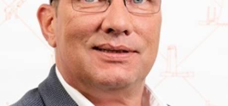 Bergs raadslid wil vandaal 'hardhandig' lesje leren: 'Sla jonge raddraaier 30x tegen klimrek'