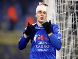 FC Den Bosch: onherkenbaar en afgetroefd