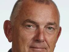 GS: Haaren verliest krediet in regio door 'rauwe bestuursstijl'