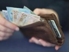 La Belgique est l'un des pays qui encourage le plus les dons aux organisations caritatives