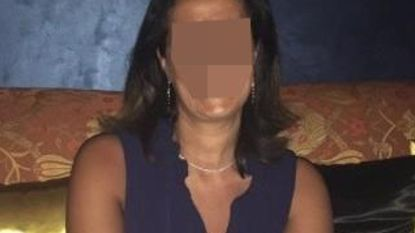 Ex-vrouw krijgt geen straf voor kraken van mailbox