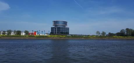 Raad van Papendrecht wil duidelijkheid over vertraagde verhuizing van Fokker