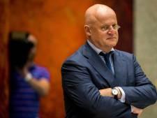 Rutte verdedigt Grapperhaus: emotie over kalifaatkinderen 'terecht'