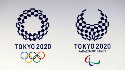 Japan kan rekenen op 186.000 kandidaat-vrijwilligers voor Spelen in 2020