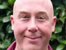 Even vragen aan Vadercoach Patrick Timmermans: 'De vader is lang onderbelicht geweest'