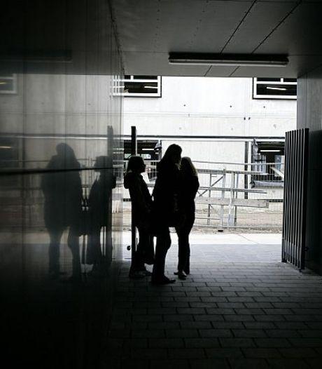 Klachten jeugdoverlast fors gestegen, Helmond onderneemt actie
