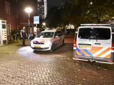 Overvallers doen zich voor als agenten en bedreigen inwoners met vuurwapen, politie zoekt getuigen