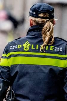 'Drempel om wijkagent te benaderen is veel te hoog'