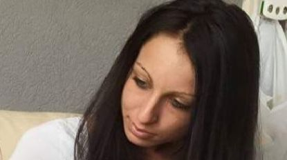 Vrouw (25) vermoord door haar vriend die pas uit cel kwam