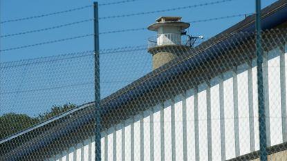 Gedetineerde in gevangenis Jamioulx sterft aan overdosis