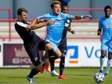 LIVE | Madueke scoort op aangeven van Dumfries en zorgt voor eerste PSV-treffer van het seizoen