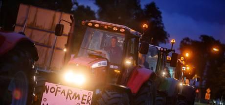 Brabant geeft boeren meer tijd: negen maanden uitstel voor strengere eisen aan stal
