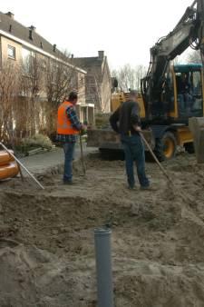 Terneuzen wil rioolheffing opschroeven; huurders moeten straks mogelijk ook betalen