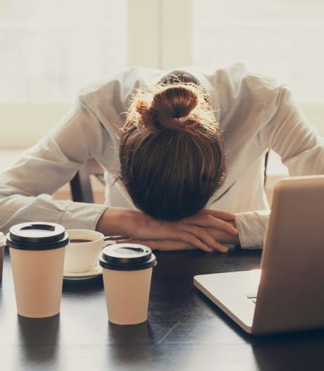 """Vous avez du mal à démarrer le matin? """"Cela fonctionne mieux que quatre tasses d'espresso"""""""