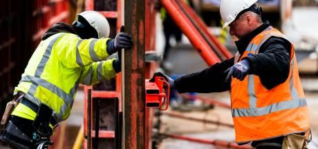 'Wet zit lokale oplossingen voor woningnood in de weg'