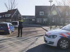 Was schietpartij in Geraniumstraat in Enschede woningoverval of was er meer aan de hand?
