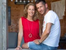'Die 7000 euro spaargeld die de Nederlander gemiddeld heeft, vind ik niet genoeg'