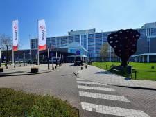 Trots vervult Roosendaal, teleurstelling tekent Bergen op Zoom
