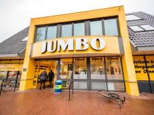 Winkeliers Ommen peilen animo voor uitbreiding koopzondagen; supermarkten vanaf 22 december elke zondag open