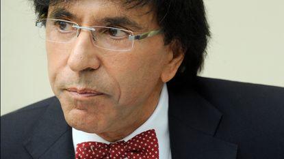 Di Rupo wil groene steun voor staatshervorming