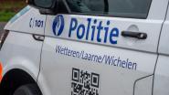 Politie arresteert opdringerige bedelaar