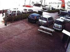 Getreuzel met camerabeelden: kon de politie de moord op Arnhemmer Max (62) voorkomen?