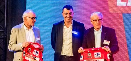 Vuelta wil in Brabant geld inzamelen voor Fonds Gehandicaptensport