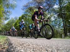 Hoofdrol voor Holten in Ronde van Overijssel 2020