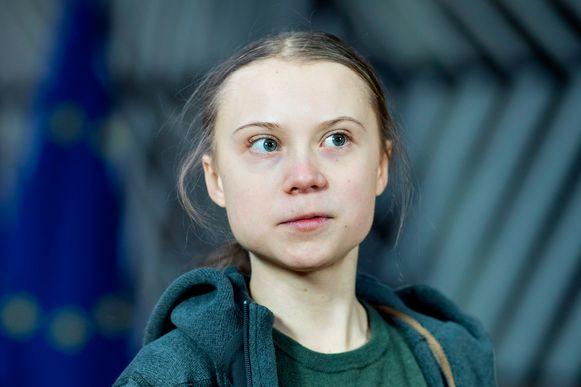 De Zweedse klimaatactiviste Greta Thunberg en de Deense ngo Human Act lanceren een campagne om de campagne van het VN-kinderrechtenfonds Unicef tegen COVID-19 te steunen en om kinderen te beschermen voor de nasleep van de pandemie. De stichting van Thunberg en de ngo geven elk 100.000 dollar aan Unicef.