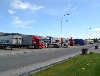Parket vraagt 3 jaar cel voor mensensmokkel in industriezone van Veurne