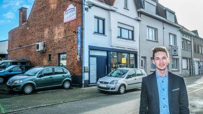 Petities tegen mogelijke uitbreiding betalend dagparkeren in wijken Sint-Elisabeth, Blauwe Poort en Drie Hofsteden en nabij Astridpark