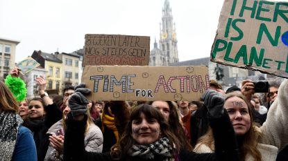 """""""Advies Raad van State heeft zware gevolgen voor klimaatwet"""""""
