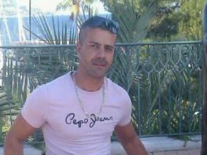 Nordahl Lelandais visé par une nouvelle plainte pour le meurtre d'un jeune homme