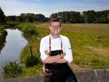 Bart Vervest uit Valkenswaard Hottest Chef 2020: Pittige prijs winnen zonder proeven