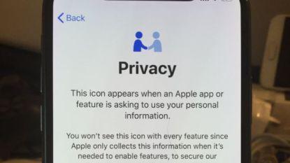 Alles wat je moet weten over de nieuwe Apple-update iOS 11