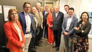 Meetjesland vindt weg naar nieuwe wachtpost huisartsen: gemiddeld 331 patiënten per weekend