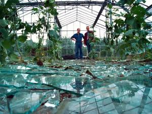 Op zoek naar pareltjes voor fotowedstrijd Brabant in Beeld