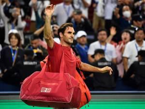 Roger Federer reviendra à Roland en 2020