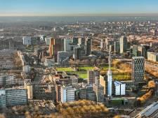 Europees Parlement zet Nederland op zwarte lijst van fiscaal foute landen