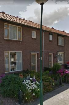 Woningen in Veenendaalse wijk De Pol krijgen opknapbeurt