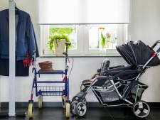 College bestrijdt dat er in Etten-Leur tekort is aan aangepaste woningen