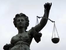 Advocaat vecht uitlevering Russische vrouw die in Brabant woont aan, ze zou in Rusland leven niet zeker zijn