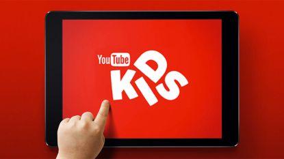 Youtube haalt 'zelfmoord-tutorials' voor kids offline na klachten van ouders