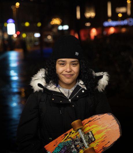 In Eindhoven vooral begrip voor avondklok: 'Vrienden willen mijn hond lenen'