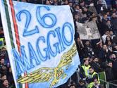 Arnhem lokt Lazio-fans met flyer naar Gele Rijdersplein