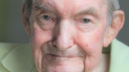 Norbert Thorrée overleden