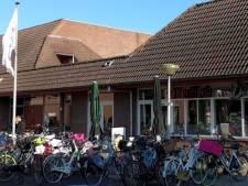 Winkeliers centrum Bodegraven-Reeuwijk niet iedere zondag open